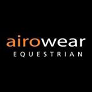 airowear-2016-03-23-172210(300).png