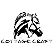 cottagecraft-2016-03-23-170045(300).png