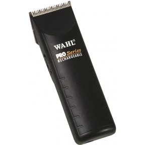 Wahl Pro Series Clipper