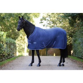 Weatherbeeta Cozi-Dri Standard Neck Fleece