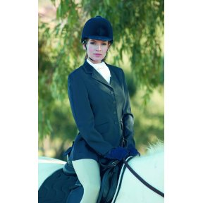 Ladies Cotswold Show Jacket