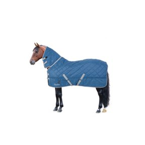 Masta Avante 120g Fixed Neck Stable Rug