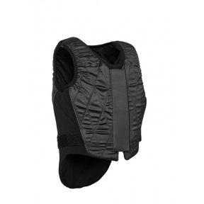 Airowear Flexion Junior Body Protector