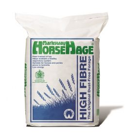 Marksway Horsehage Blue (High Fibre)
