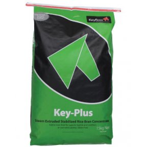 Keyflow Key-Plus