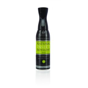 Carr, Day & Martin Natural Flyspray