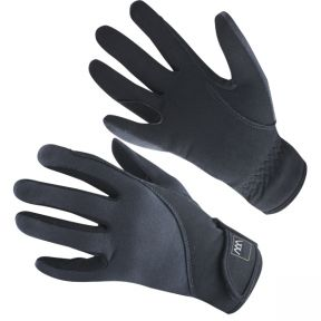 WoofWear Precision Thermal Glove