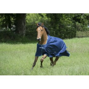 Bucas Smartex Medium Turnout Rug