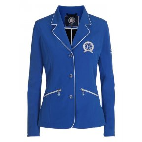 Harcour Chiara Ladies Show Jacket