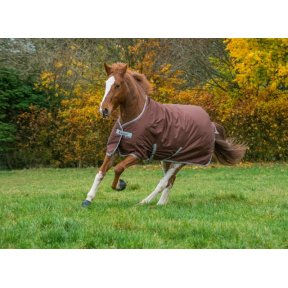 Bucas Freedom Medium Turnout Rug