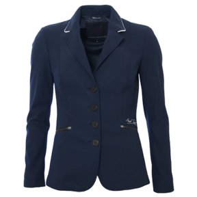 Mark Todd Kate Ladies Competition Jacket