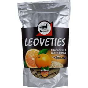 Leovet Leovities Treats Orange 1kg