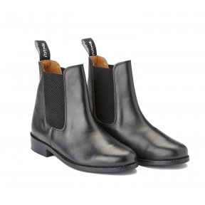Toggi Ottowa Childs Jodphur Boot