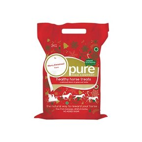 Pure Christmas Treats 2kg