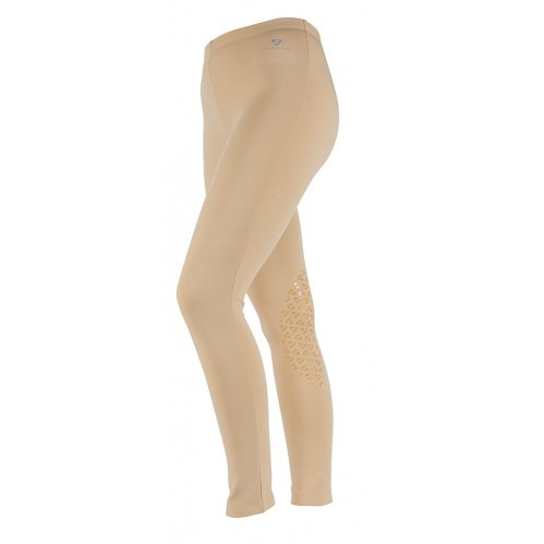 Aubrion Hastings Fleece Riding Tights