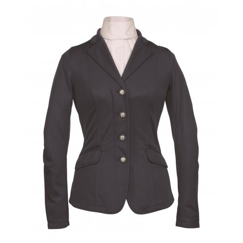 Greenwich Ladies Show Jacket
