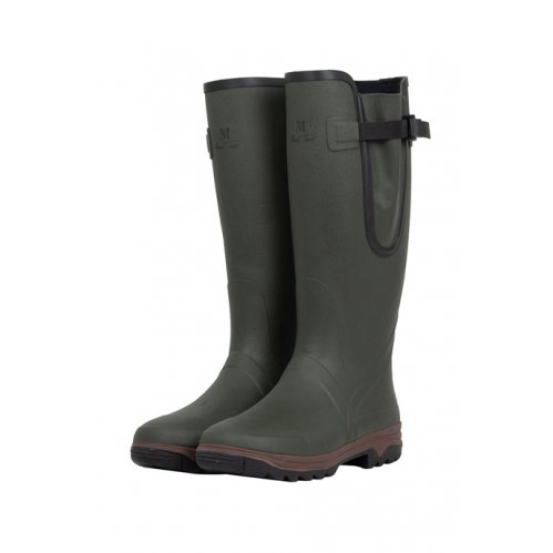 Mark Todd Unisex Wellington Boots