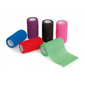 Hyhealth Sport wrap