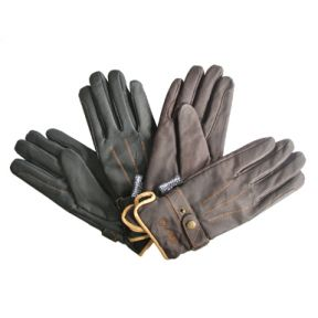 Mark Todd Adult Winter Riding Gloves