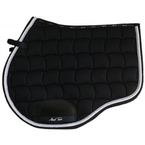 Mark Todd Ergo GP Competition Saddle Pad
