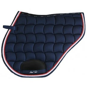 Mark Todd Ergo Jump Competition Saddle Pad