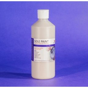 Red Horse Products Sole Paint
