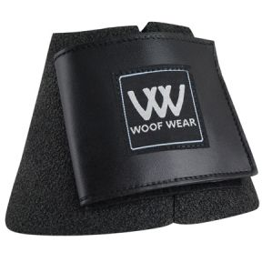 Woofwear Kevlar Over Reach Boots