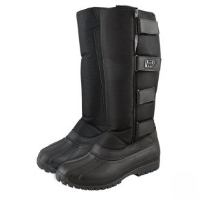 WoofWearAdult Long Yard Boot