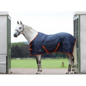 Gallop Defender 100g Standard Neck Stable Rug