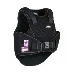 Champion Flexair Adult Body Protector