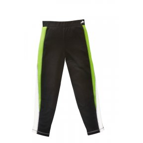 Harry Hall Junior Hi Viz Jodphurs
