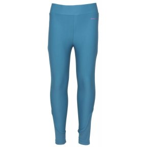 Toggi Java Junior Leggings