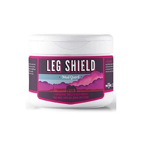 Pettifers Leg Shield