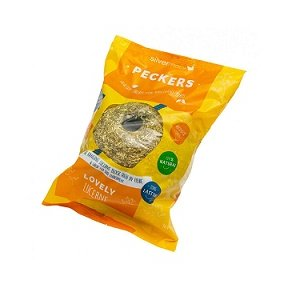 Silvermoor Lovely Lucerne Peckers 1 kg
