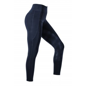 Mark Todd Ladies Winter Riding Leggings