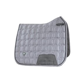 Woof Wear Vision Dressage Square