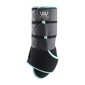 Woof Wear Polar Ice Boot